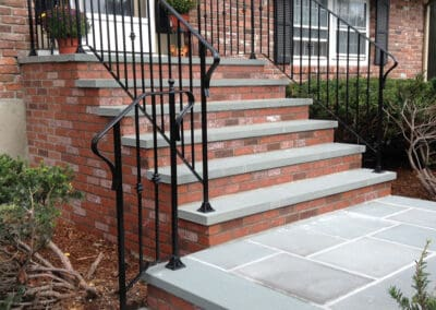 Brick-Stairs-w-Bluestone-Treads.JPG