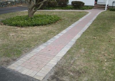 Hollandstone Pavers-Installed-by-Gerrior